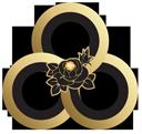 CJ-Logo---888---128